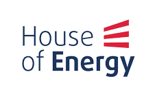 Logo House of Energy