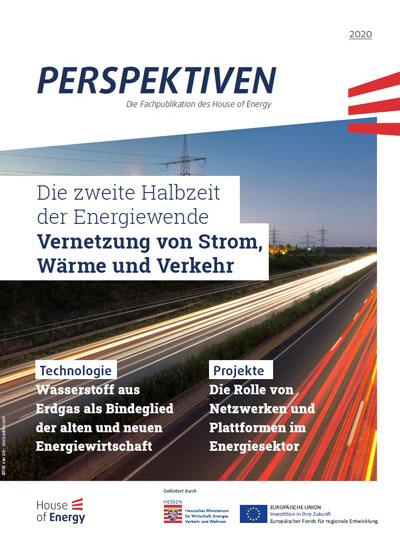 Publikation Perspektiven zum Download