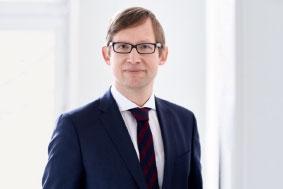 Jens Deutschendorf; Foto: (c) HMWEVW - Oliver Rüther
